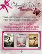 Cofanetto Regalo Narrativa ebook by Genesis Publishing, Grazia Cioce, Antonella Iuliano,...