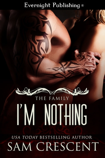 I'm Nothing ebook by Sam Crescent