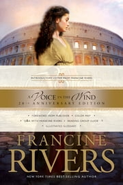 A Voice in the Wind ebook by Francine Rivers
