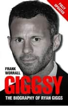 Giggsy ebook by Frank Worrall