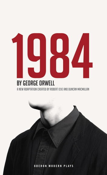 1984 George Orwell Epub English
