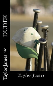 DUDEK ebook by Taylor James
