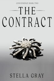 The Contract ebook by Stella Gray