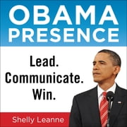 Obama Presence (McGraw-Hill Essentials) ebook by Shelly Leanne