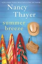 Summer Breeze ebook by Nancy Thayer