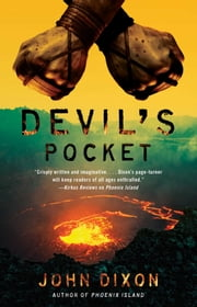 Devil's Pocket ebook by John Dixon