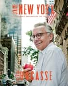 J'aime New York ebook by