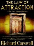 The Law of Attraction:You Are A Human Magnet ebook by Richard Carswell