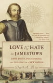 Love and Hate in Jamestown
