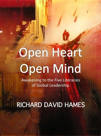 open minds and open hearts essay Minds are opened only when hearts are open minds are like parachutes they only function when they are open james dewar by this they mean that an open heart receives with joy and gratitude the love that is offered to it.