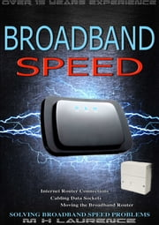 Broadband Speed ebook by M Laurence