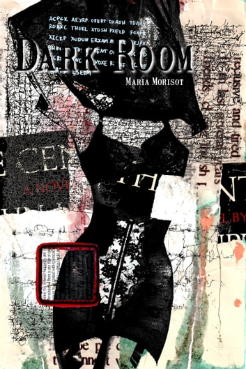 Dark Room ebook by Maria Morisot
