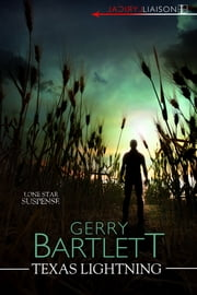 Texas Lightning ebook by Gerry Bartlett