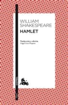 Hamlet ebook by William Shakespeare, Ángel-Luis Pujante
