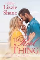 The Real Thing ebook by