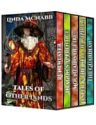 Tales of Other Lands ebook by Linda McNabb