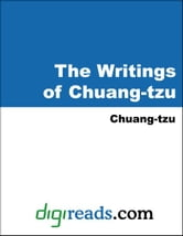 The Writings of Chuang-tzu ebook by Chuang-tzu