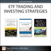 ETF Trading and Investing Strategies (Collection) ebook by Marvin Appel,Tom Lydon,Leslie N. Masonson
