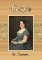 Goya ebook by Fr. Crastre