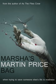 Marsha's Bag ebook by Martin Price