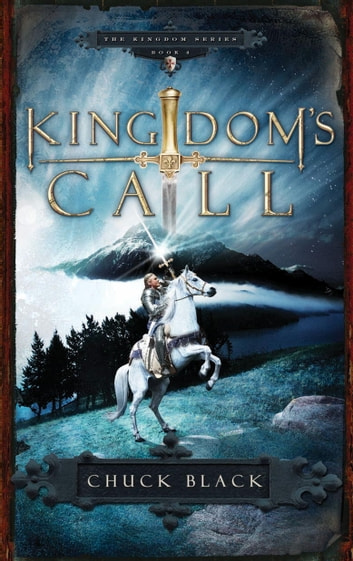 Kingdom's Call ebook by Chuck Black