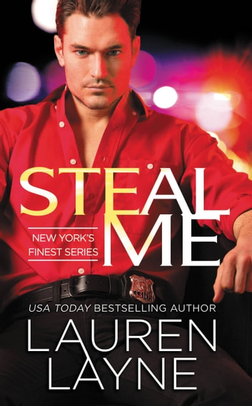 Steal Me ebook by Lauren Layne
