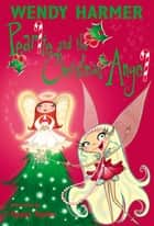Pearlie And The Christmas Angel ebook by Wendy Harmer