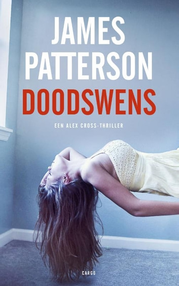 Doodswens ebook by James Patterson
