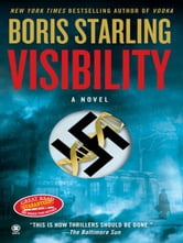 Visibility ebook by Boris Starling