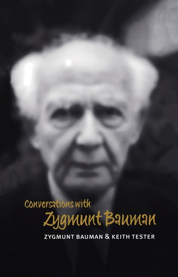 Conversations with zygmunt bauman ebook by zygmunt bauman conversations with zygmunt bauman ebook by zygmunt baumankeith tester fandeluxe Choice Image