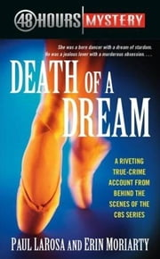 Death of a Dream ebook by Paul LaRosa,Erin Moriarty