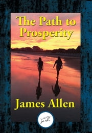 janes path to prosperity essay Path to prosperity roger c altman, jason e bordoff, jason furman and robert e rubin htheamilton project strategy paper september 2008.