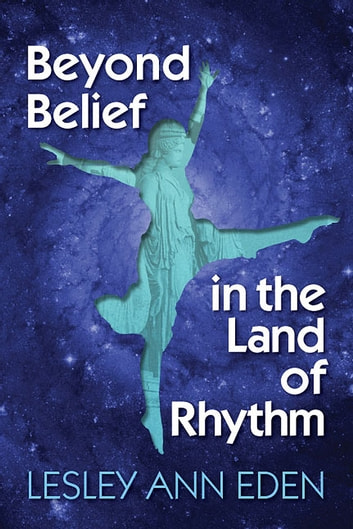 Beyond Belief in the Land of Rhythm