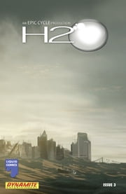 H2O, Issue 3 ebook by Grant Calof,Jeevan J. Kang