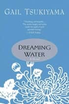 Dreaming Water ebook by Gail Tsukiyama