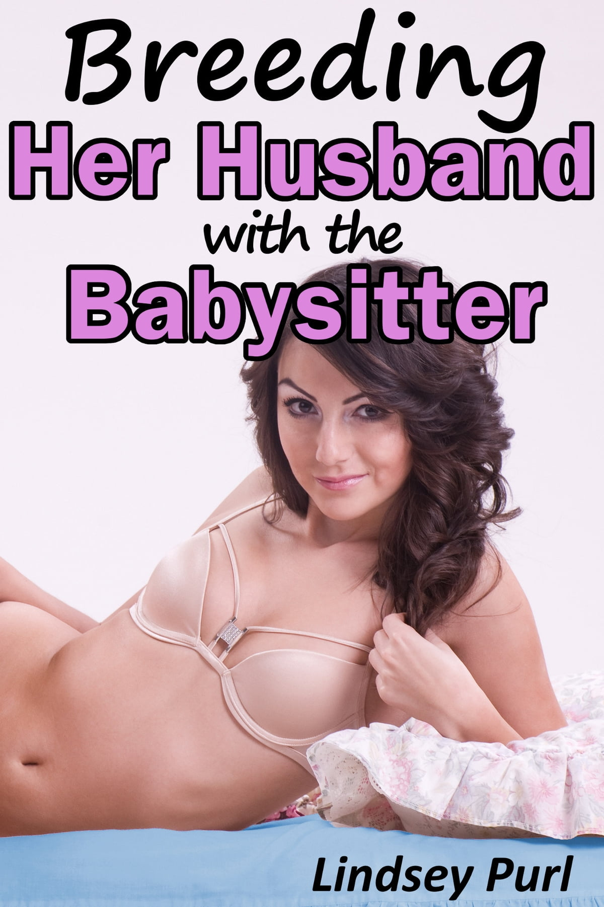 Impregnation Storys Awesome breeding her husband with the babysitter (teen bred menage
