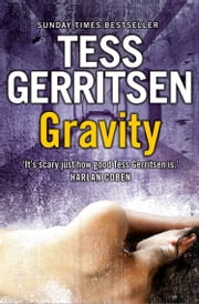 Gravity ebook by Tess Gerritsen