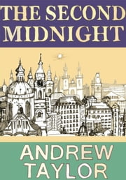 The Second Midnight ebook by Andrew Taylor