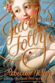 Jacob's Folly ebook by Rebecca Miller