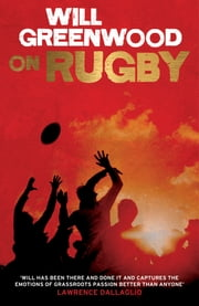 Will Greenwood on Rugby ebook by Will Greenwood