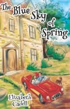 The Blue Sky of Spring ebook by Elizabeth Cadell
