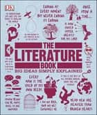 The Literature Book ebook by DK