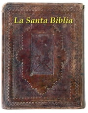 Biblia Católica Romana ebook by Simon Abram