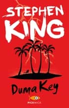 Duma Key (versione italiana) eBook by Stephen King, Tullio Dobner