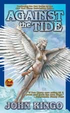 Against the Tide ebook by