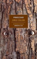 Pinocchio ebook by Umberto Eco, Geoffrey Brock, Carlo Collodi