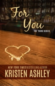 For You ebook by Kristen Ashley