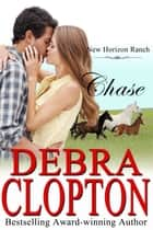 Chase ebook by Debra Clopton