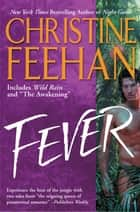 Fever ebook by Christine Feehan