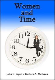 Women and Time ebook by John Agno